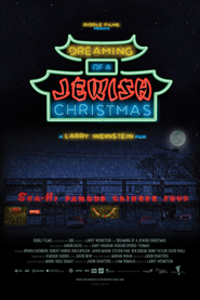 http://kezhlednuti.online/dreaming-of-a-jewish-christmas-95001