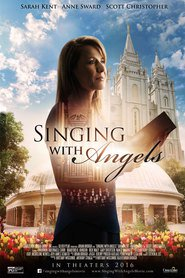 http://kezhlednuti.online/singing-with-angels-95039
