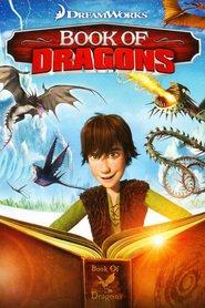 http://filmzdarma.online/kestazeni-book-of-dragons-9506