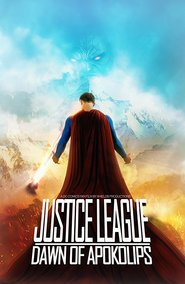 http://kezhlednuti.online/justice-league-dawn-of-apokolips-95098