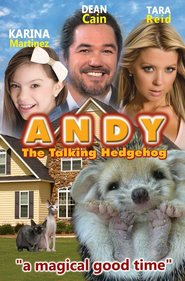 http://kezhlednuti.online/andy-the-talking-hedgehog-95124