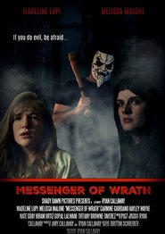 http://filmzdarma.online/kestazeni-messenger-of-wrath-95126