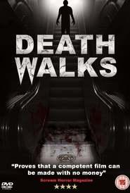 http://filmzdarma.online/kestazeni-death-walks-95132