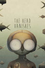 http://kezhlednuti.online/the-head-vanishes-95160