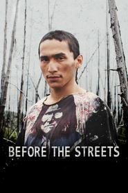 http://filmzdarma.online/kestazeni-before-the-streets-95175