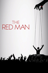 http://kezhlednuti.online/the-red-man-95179