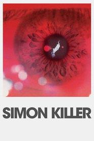 http://filmzdarma.online/kestazeni-simon-killer-9523