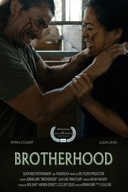 http://kezhlednuti.online/bonds-of-brotherhood-95237