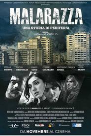 http://filmzdarma.online/kestazeni-malarazza-una-storia-di-periferia-95239