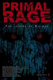 http://filmzdarma.online/kestazeni-primal-rage-the-legend-of-oh-mah-95243