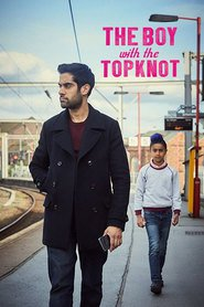 http://kezhlednuti.online/the-boy-with-the-topknot-95247