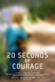 http://kezhlednuti.online/20-seconds-of-courage-95255