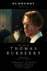 http://kezhlednuti.online/the-tale-of-thomas-burberry-95284