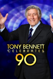 http://kezhlednuti.online/tony-bennett-celebrates-90-the-best-is-yet-to-come-95293