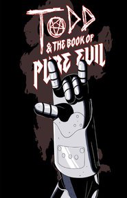 http://kezhlednuti.online/todd-and-the-book-of-pure-evil-the-end-of-the-end-95304