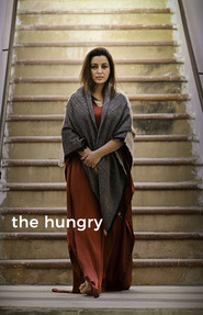http://kezhlednuti.online/the-hungry-95311