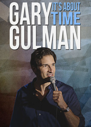 http://kezhlednuti.online/gary-gulman-it-s-about-time-95318