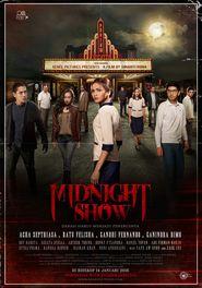 http://filmzdarma.online/kestazeni-midnight-show-95350