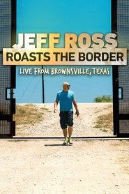 http://kezhlednuti.online/jeff-ross-roasts-the-border-live-from-brownsville-texas-95354