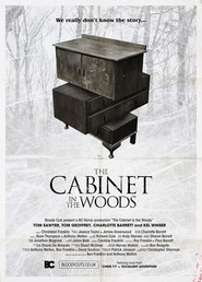 http://kezhlednuti.online/the-cabinet-in-the-woods-95362