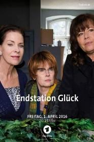 http://filmzdarma.online/kestazeni-endstation-gluck-95365