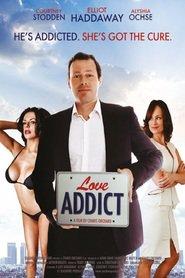http://filmzdarma.online/kestazeni-love-addict-95382
