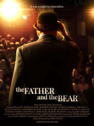 http://kezhlednuti.online/the-father-and-the-bear-95384