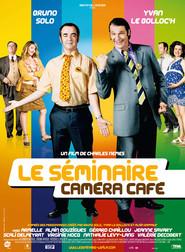 http://filmzdarma.online/kestazeni-le-seminaire-camera-cafe-95405