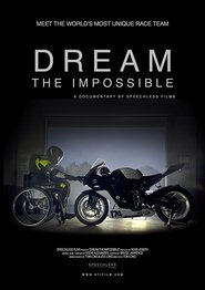 http://kezhlednuti.online/dream-the-impossible-95420