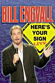 http://kezhlednuti.online/bill-engvall-here-s-your-sign-live-95496