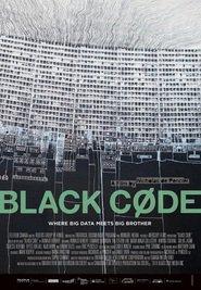 http://filmzdarma.online/kestazeni-black-code-95512