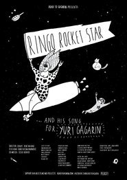 http://kezhlednuti.online/ringo-rocket-star-and-his-song-for-yuri-gagarin-95524