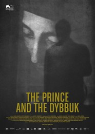 http://kezhlednuti.online/the-prince-and-the-dybbuk-95557