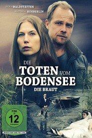 http://filmzdarma.online/kestazeni-murder-by-the-lake-till-death-do-them-part-95564