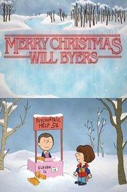 http://filmzdarma.online/kestazeni-a-stranger-things-christmas-95566