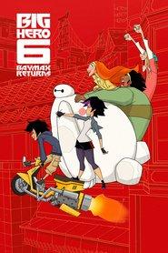 http://filmzdarma.online/kestazeni-big-hero-6-baymax-returns-95587