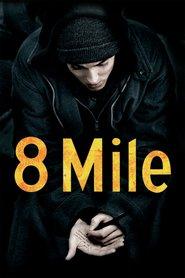 http://filmzdarma.online/kestazeni-8-mile-956