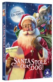 http://filmzdarma.online/kestazeni-santa-stole-our-dog-a-merry-doggone-christmas-95657