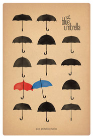 http://kezhlednuti.online/blue-umbrella-the-9566