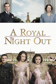 http://kezhlednuti.online/a-royal-night-out-957