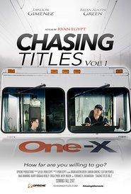 http://filmzdarma.online/kestazeni-chasing-titles-vol-1-95703