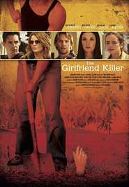 http://kezhlednuti.online/girlfriend-killer-95737