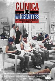 http://kezhlednuti.online/clinica-de-migrantes-life-liberty-and-the-pursuit-of-happiness-95746