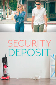 http://filmzdarma.online/kestazeni-security-deposit-95756