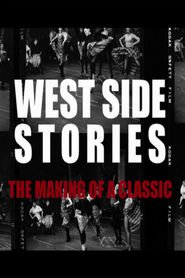 http://kezhlednuti.online/west-side-stories-the-making-of-a-classic-95778