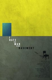 http://kezhlednuti.online/i-hate-the-man-in-my-basement-95795