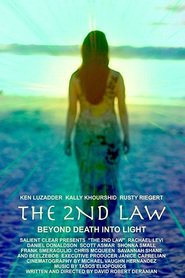 http://kezhlednuti.online/the-2nd-law-95805