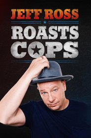 http://kezhlednuti.online/jeff-ross-roasts-cops-95811