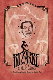 http://kezhlednuti.online/bizarre-a-circus-story-95815