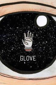 http://filmzdarma.online/kestazeni-glove-95816